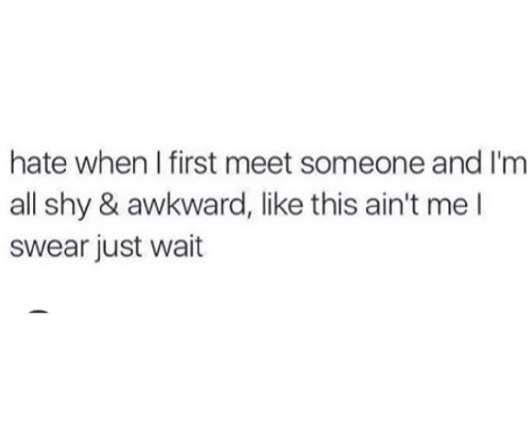 Pin By Zayna X Xa On Relatable In 2020 I Love Sarcasm Sarcasm Quotes Funny Relatable Memes