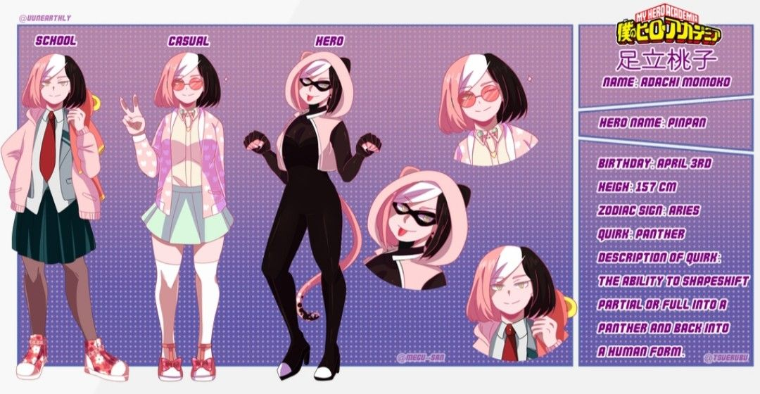 Pin By Spaced Out On My Hero Academia Hero
