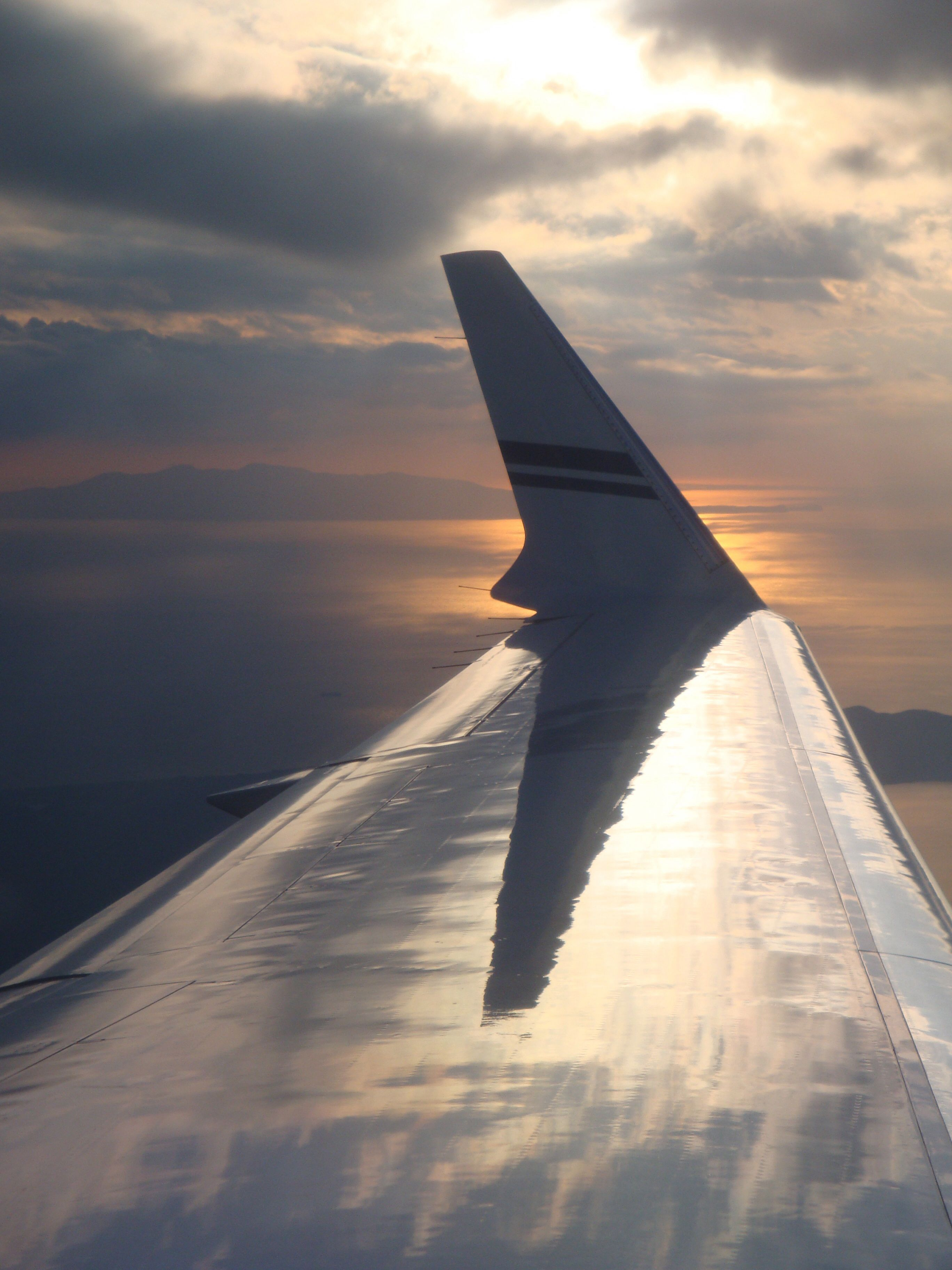 Travel the world with Private Jet Charter. Charter a Jet