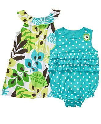 8a79afd0b740 Carter s Baby Set