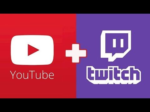 Twitch channel trailer! Games I play Minecraft Terraria