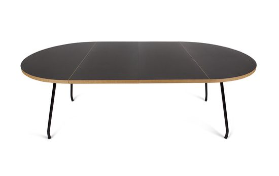 Primum Table | Bent Hansen