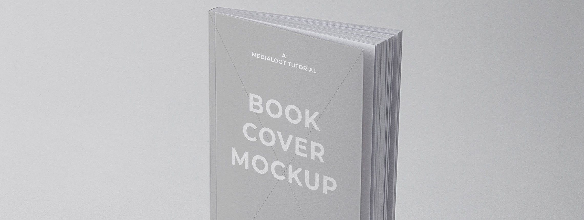 Easy Mockups Make A Book Mockup Book Making Book Cover Mockup Graphic Design Programs