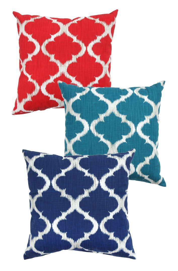 Blindsiding Cool Ideas White Decorative Pillows Benches Decorative Adorable Shopko Decorative Pillows