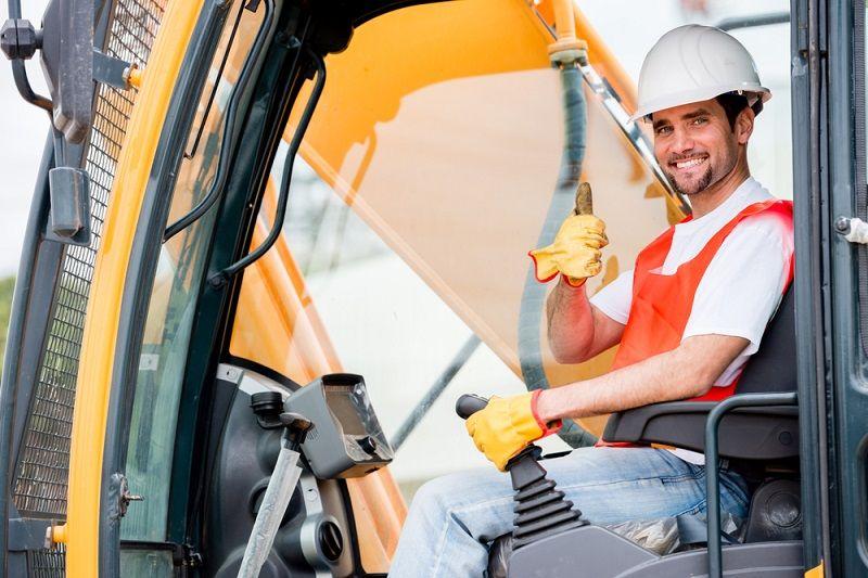 crane hire ivanhoe