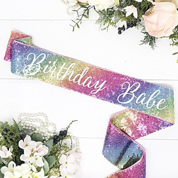 CLEARANCE - 3 Sequin Birthday Sash - Birthday Party - Birthday Party Accessories - Sequin Sash - Birthday Babe - 21st Birthday Sash #21stbirthdaysash Birthday Sash - Birthday Party - Birthday Party Accessories - Sequin Sash - Birthday Babe #21stbirthdaysash CLEARANCE - 3 Sequin Birthday Sash - Birthday Party - Birthday Party Accessories - Sequin Sash - Birthday Babe - 21st Birthday Sash #21stbirthdaysash Birthday Sash - Birthday Party - Birthday Party Accessories - Sequin Sash - Birthday Babe #21stbirthdaysash