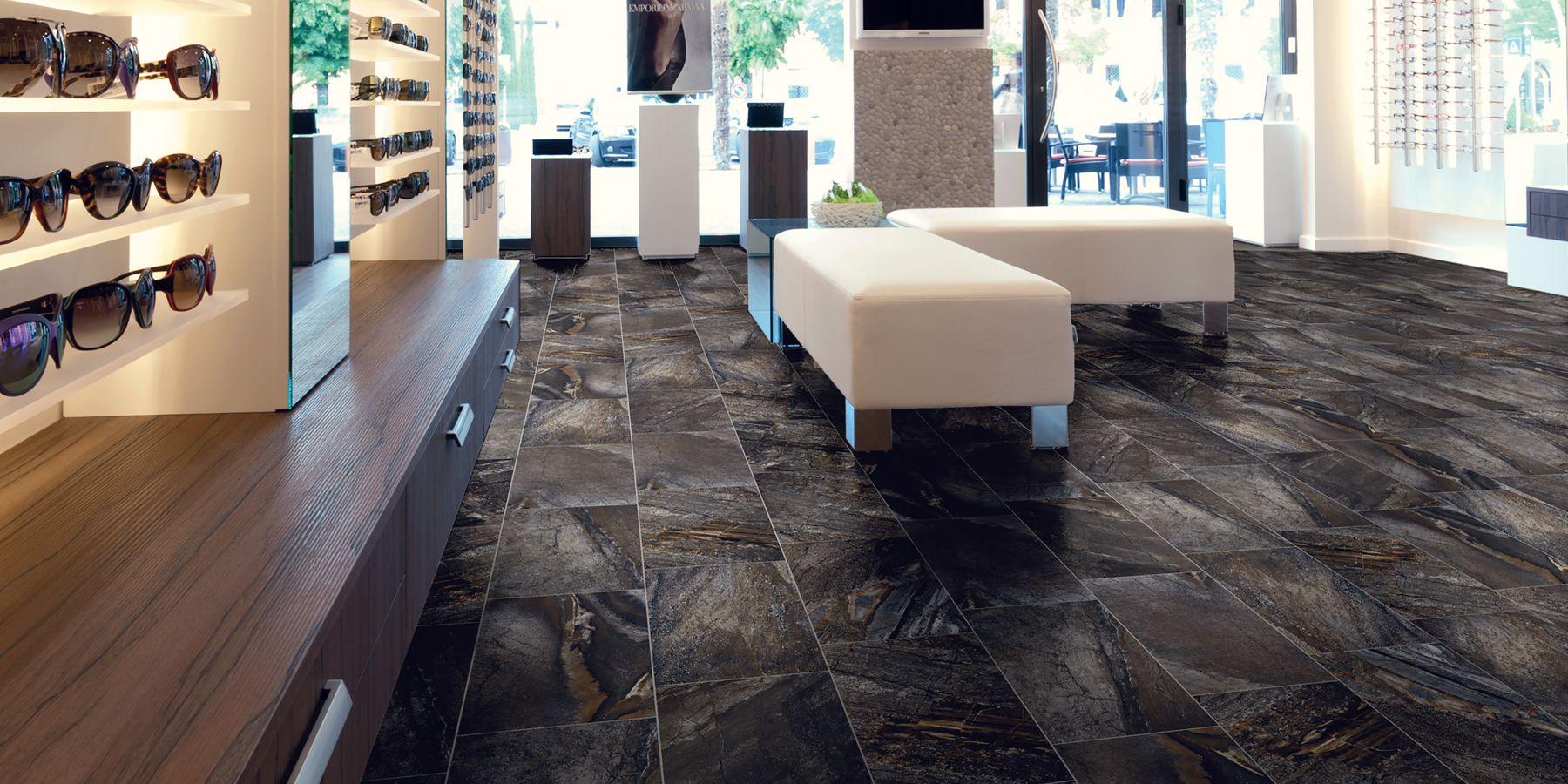 Utah Happy Floors Happy Floors Tile Pinterest Utah