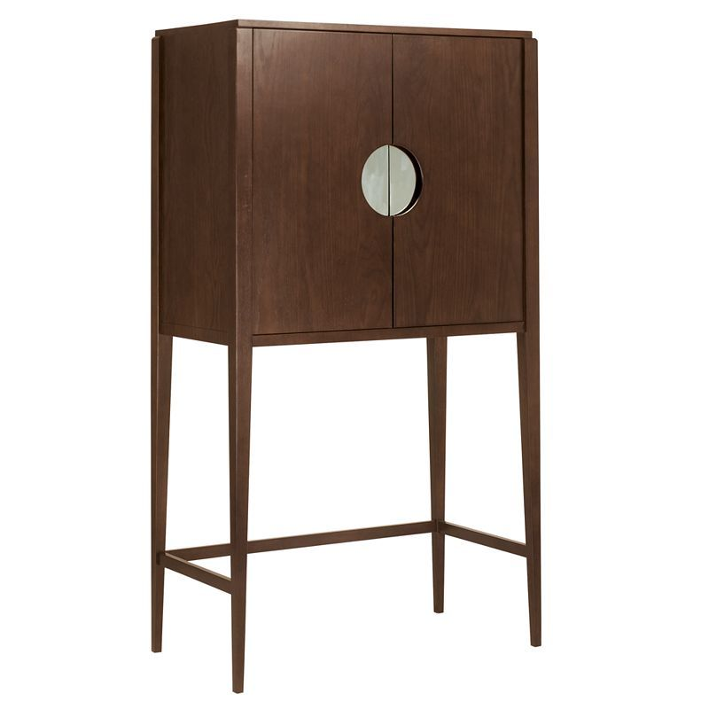 Exceptional Buy John Lewis Garbo Drinks Cabinet Online At JohnLewis.com   John Lewis