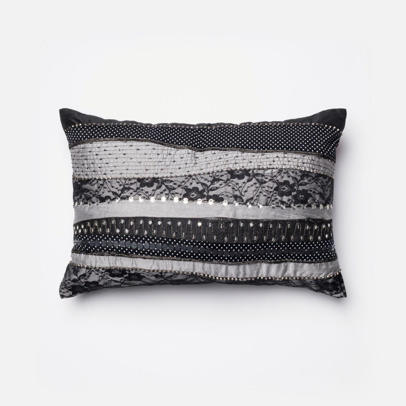 decorative full and design marvelous size pillow black white pillows christmas of throw