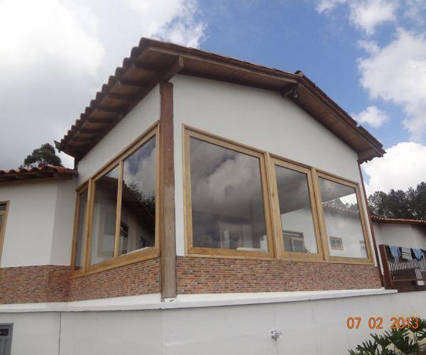 Resultado de imagen para casas prefabricadas Fachadas de