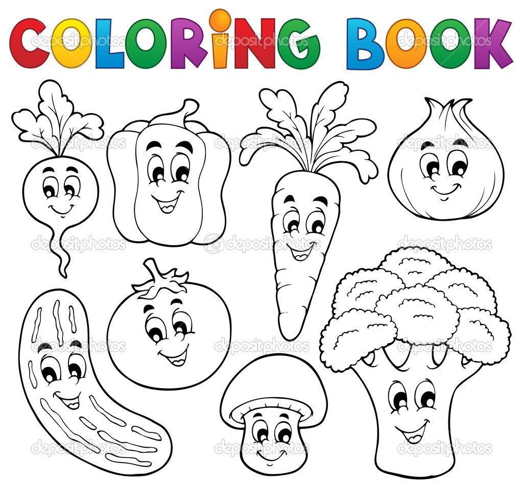 imagenes de verduras para recortar - Buscar con Google