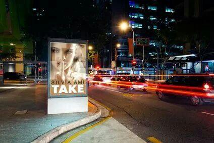 #Take #LasVegas #TheStrip  Amazon.com: http://amzn.to/1nk3WoF Amazon.it: http://amzn.to/1peOppB