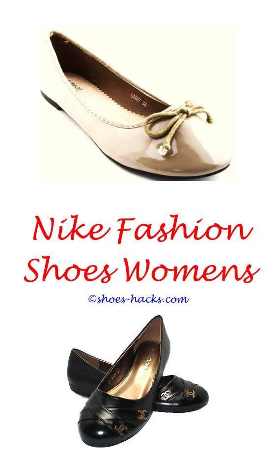 #womenshoesonline nike janoski womens shoes - nike womens shoes academy.#sauconywomensshoes  womens aldo