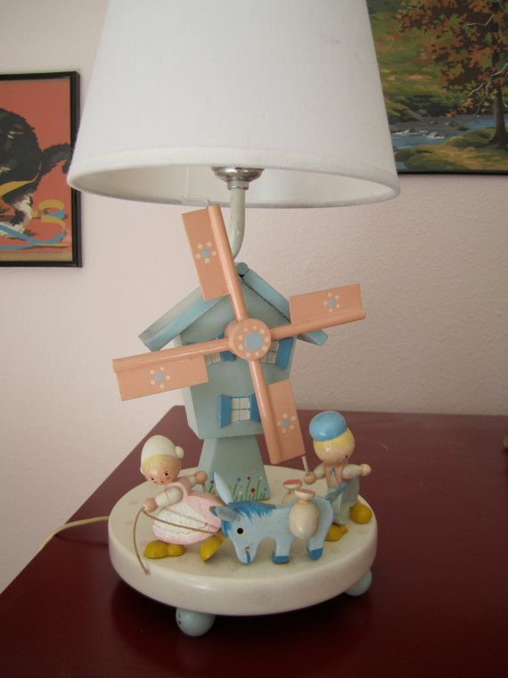 Your Place To Buy And Sell All Things Handmade Nursery Lamp Kids Lampshades Childrens Lamps