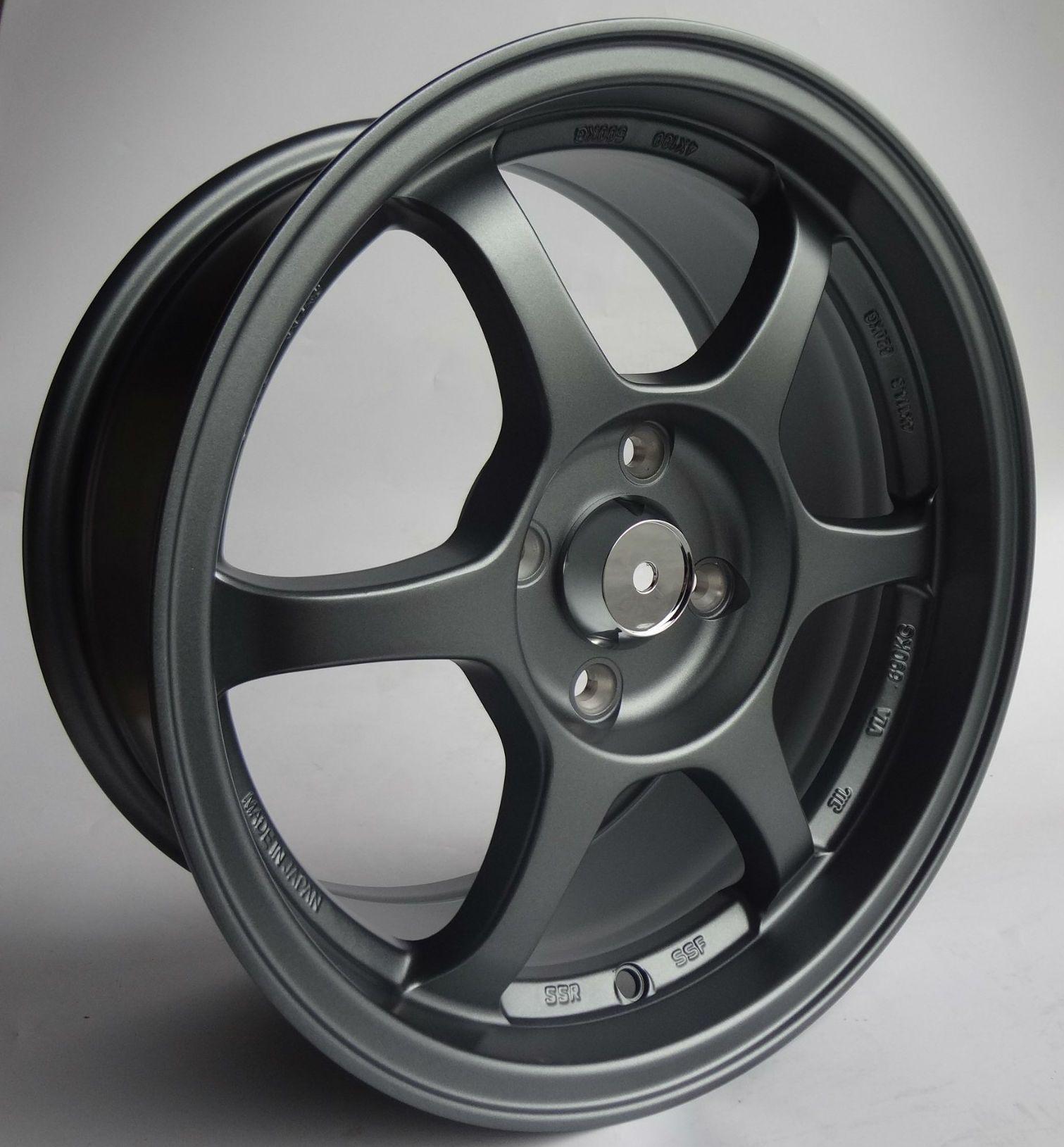 how to polish aluminum wheels zephyr