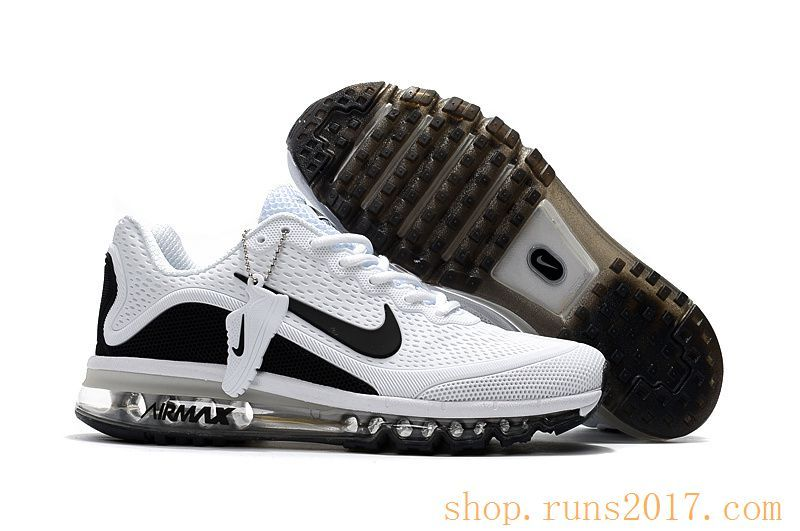 Nike Shoes in 2019 | Stuff to buy | Nike air max, Sneakers