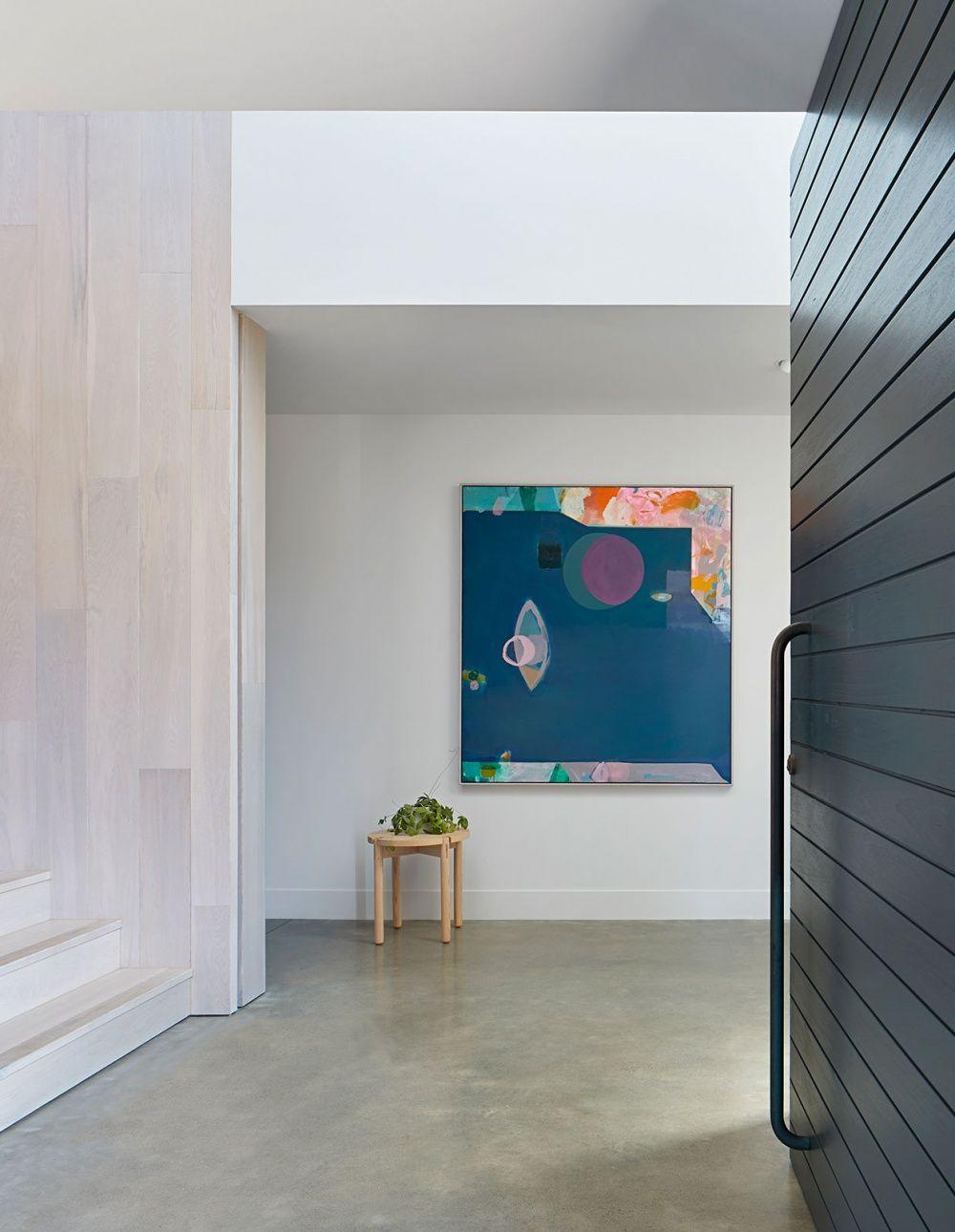 2018 Australian Interior Design Awards Interior Design Awards