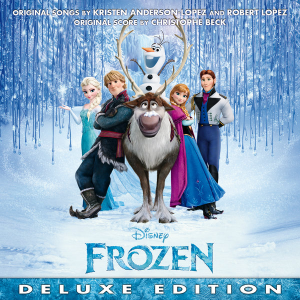 Download Lagu Idina Menzel Let It Go Mp3 Dapat Kamu Download Secara Gratis Di Planetlagu Details Lagu Idina Menzel Let It Film Disney Disney Films Animasi