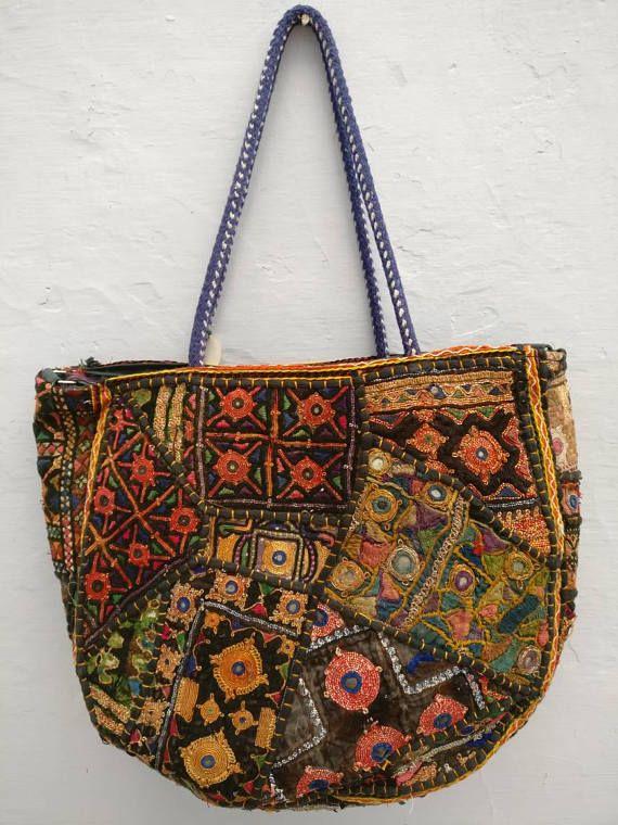 Market Bag  Bags and Purses  Hippie Bag  Hobo Bag  Market Bag  Festival Bag  Boho Bag  Music Festival Bag  Gypsy Bag