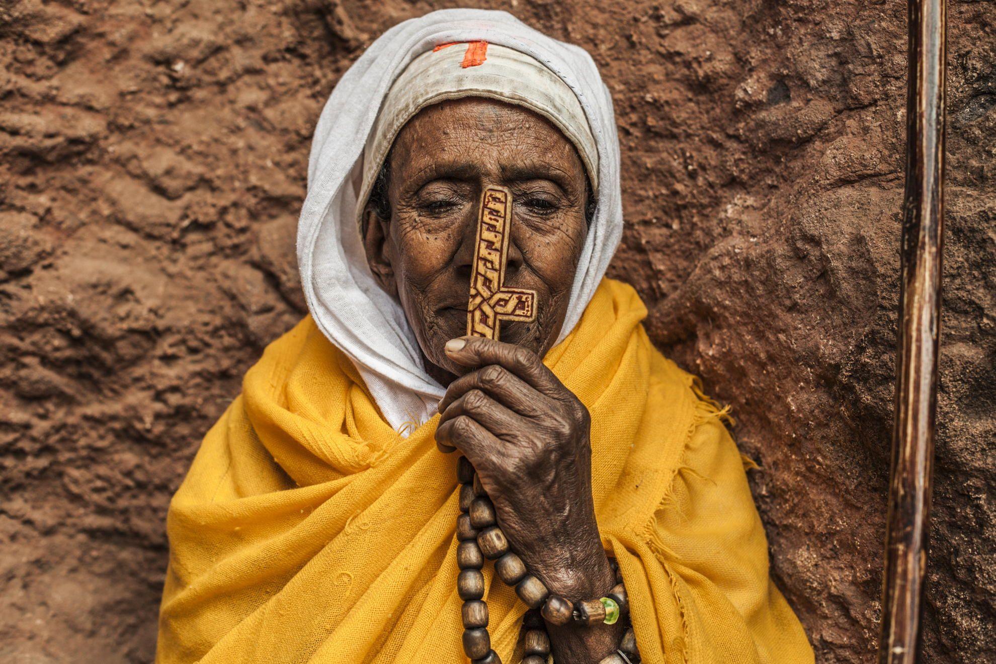 Pin By Mozi Titi On Ethiopia Ethiopian People Ethiopia Eastern Orthodox