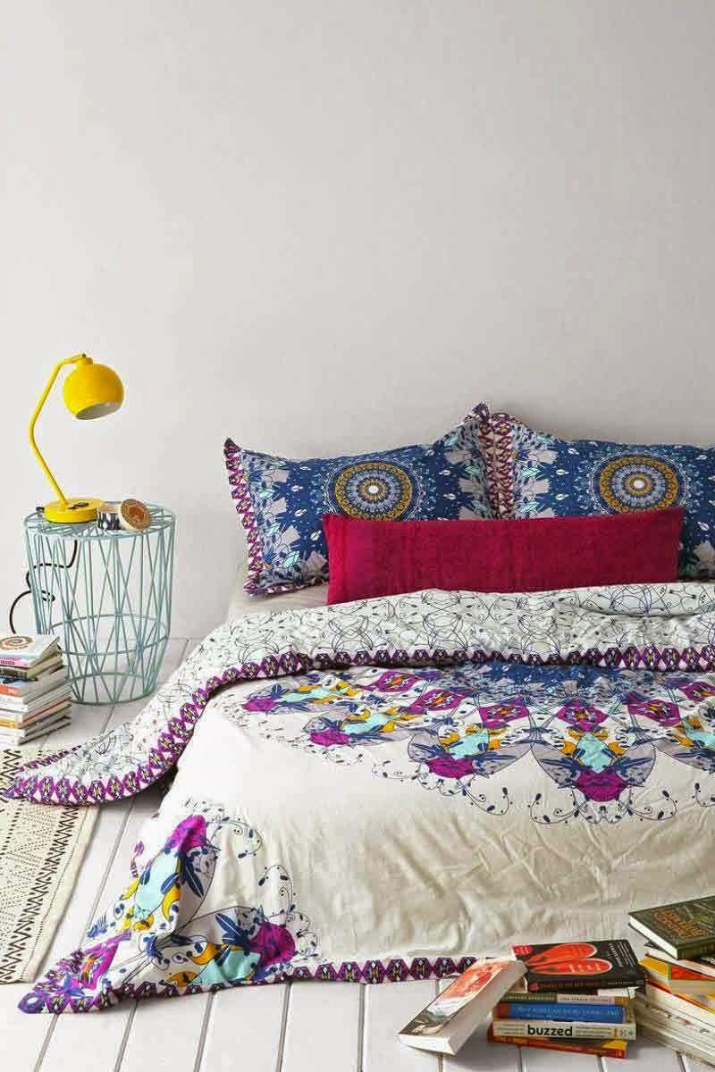 En Mi Espacio Vital Muebles Recuperados Y Decoraci N Vintage  # Muebles Cover Decoracion