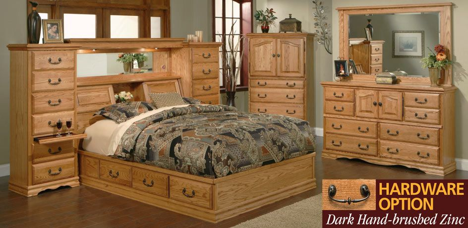 oak bedroom furniture bedroom suites sleigh beds bedroom sets movies furniture clothing pinterest oak bedroom furniture and oak bedroom - Oak Bedroom Sets