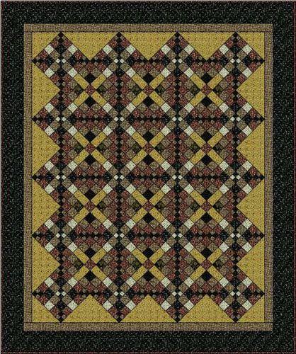 Free Quilt Patterns   quilt for Tiff   Pinterest   Täkki,Vintage ... : tradewinds quilt pattern free - Adamdwight.com