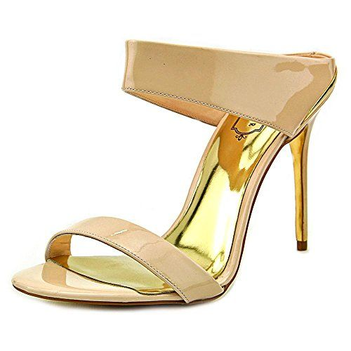 ted baker shoes office pairwise sequence