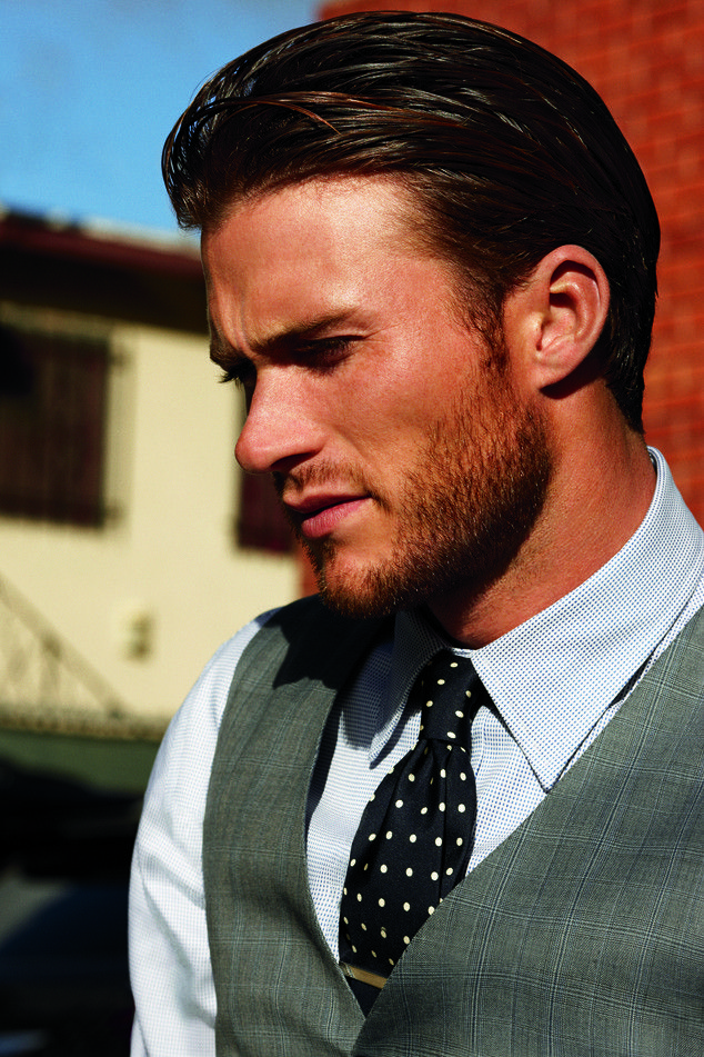 scott eastwood danny coughlin