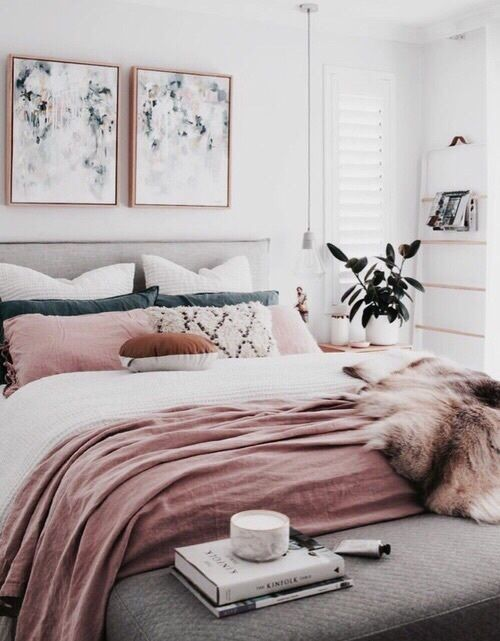 Follow Me On Pinterest Supermom5113 Check Out My Ig For Your Pinning Inspiration Passionqueen1351 Home Bedroom Bedroom Design Bedroom Decor