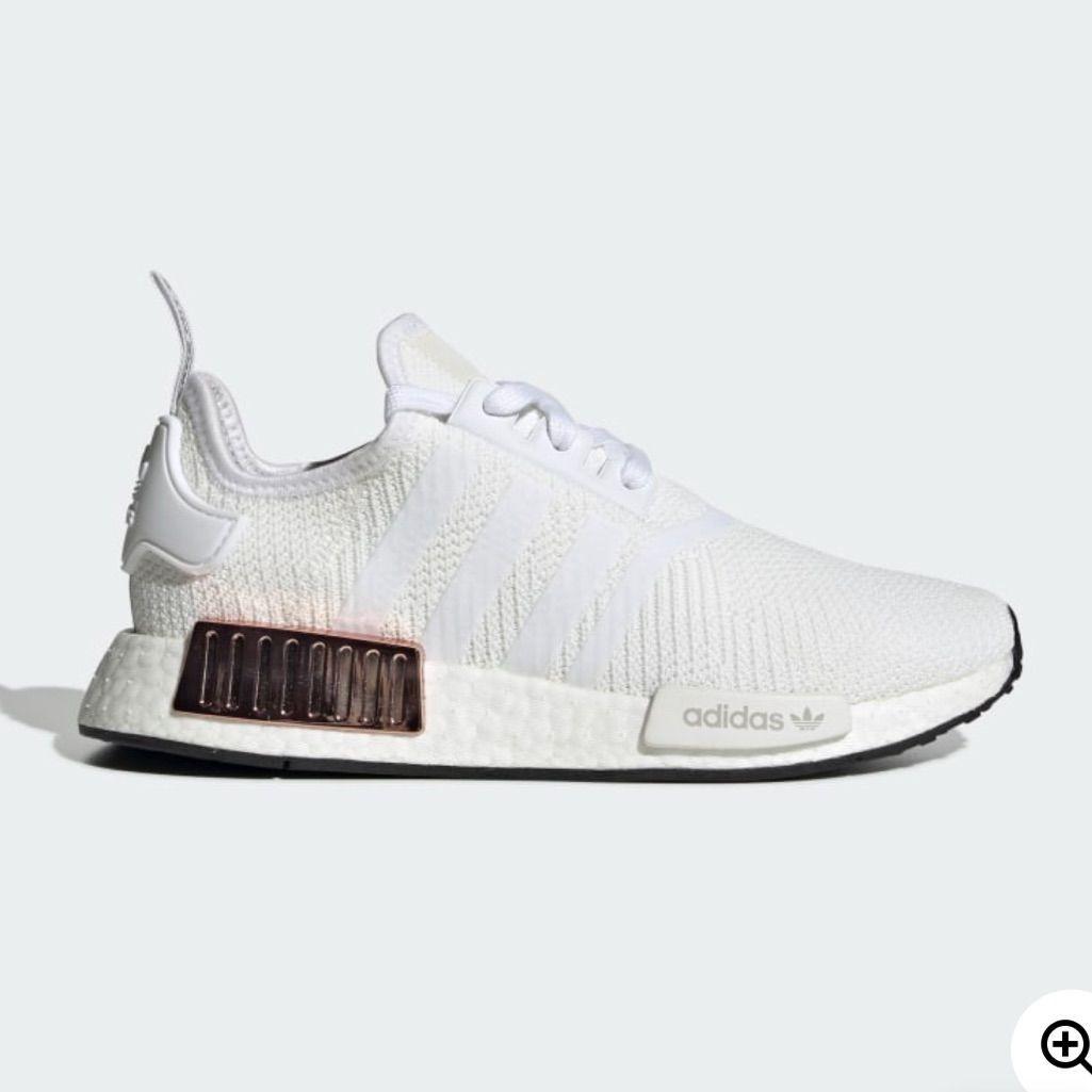 Adidas Shoes 80% OFF!\u003e\u003e Adidas Shoes