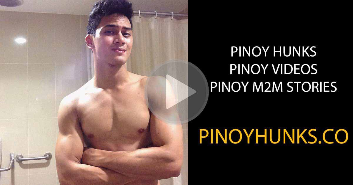 Pinoy m2m website