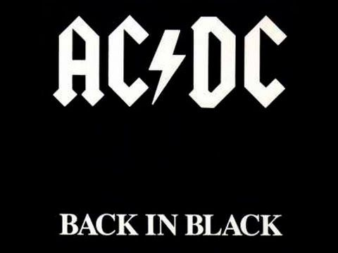 #2016,ac dc,#ACDC,#acdc axl rose,#axldc,#Lisboa #AxlDC – Back In Black – #Sevilla 10-05-2016 - http://sound.saar.city/?p=12629
