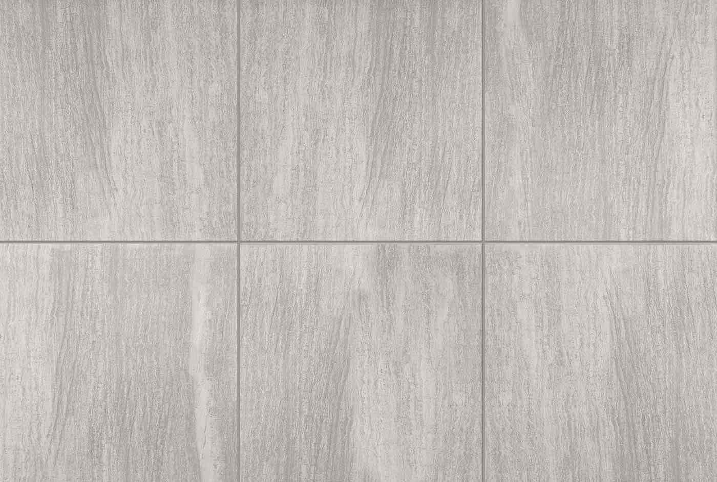 Image Result For Light Grey Stone Tile Texture