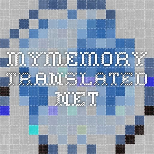 mymemory translated net dictionaries plus pinterest machine