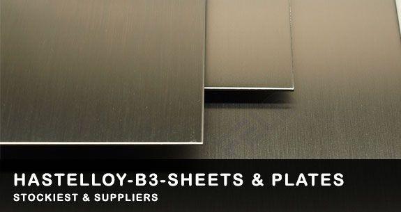 Hastelloyb3 Sheet Stainless Steel Angle Plates Aluminium Alloy