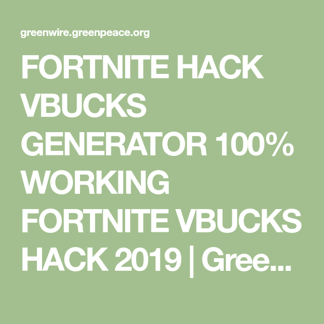 V Buck Generator No Survey Verification Qiita - Bbcreamqueen com