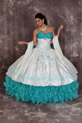 f963f27bd Beautiful Princess Charra Dress