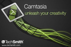 Camtasia helps you create more professional videos without having to be a video pro. Easily record screen movements or upload HD video from camera or other.