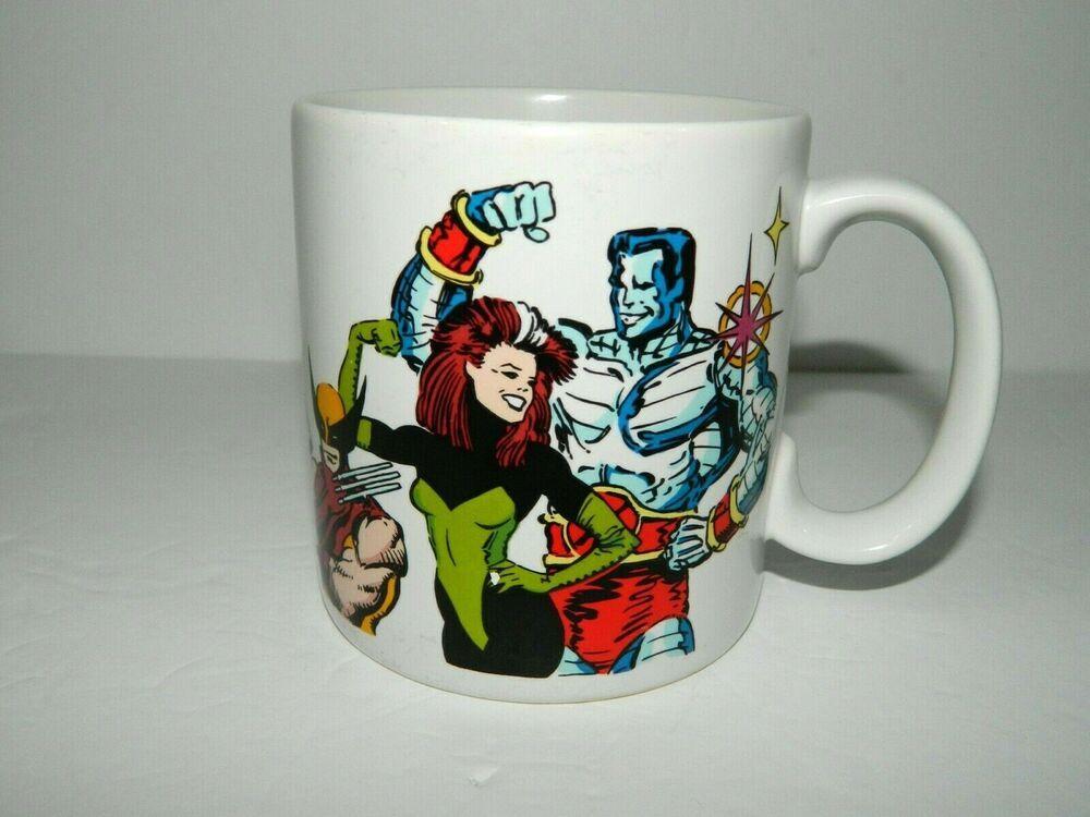 Pin on Vintage & Hard to Find Coffee Mugs & Teacups