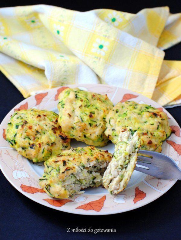 Pyszne Lekkie Kotleciki Czas Na Fit Obiad Workout Food Culinary Recipes Meat Dinners