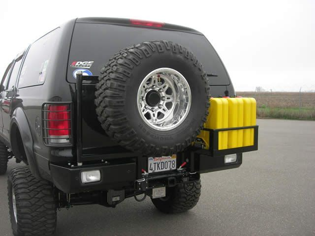 Image Result For Ford Excursion Tool Drawer Trucks Off
