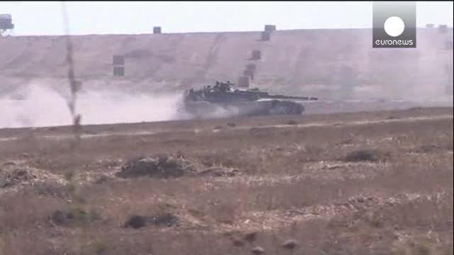 Israel anuncia una tregua humanitaria de siete horas en la Franja de Gaza