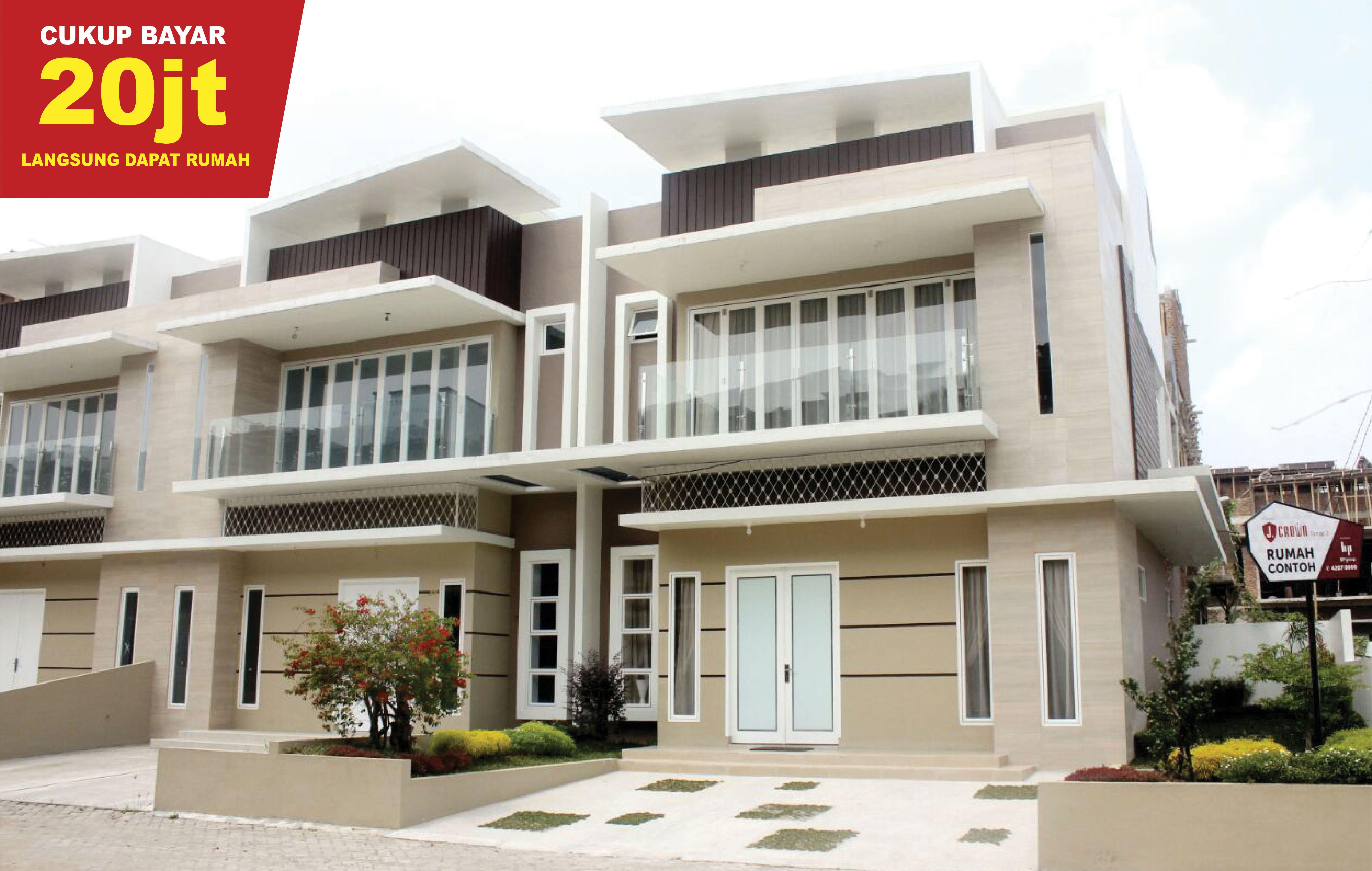 Cari Rumah Di Medan Johor Rumah Medan Johor Dijual Rumah Di Medan Johor Rumah Sewa Di Medan Johor Kpr Rumah Di Medan Johor Rumah Rumah Minimalis Minimalis