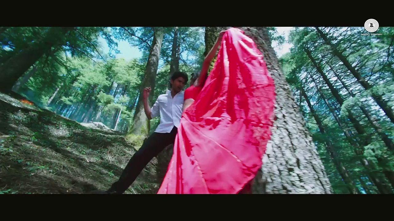 Tu Itni Khoobsurat Hai Barkhaa Rahat Fak Video Song Hd