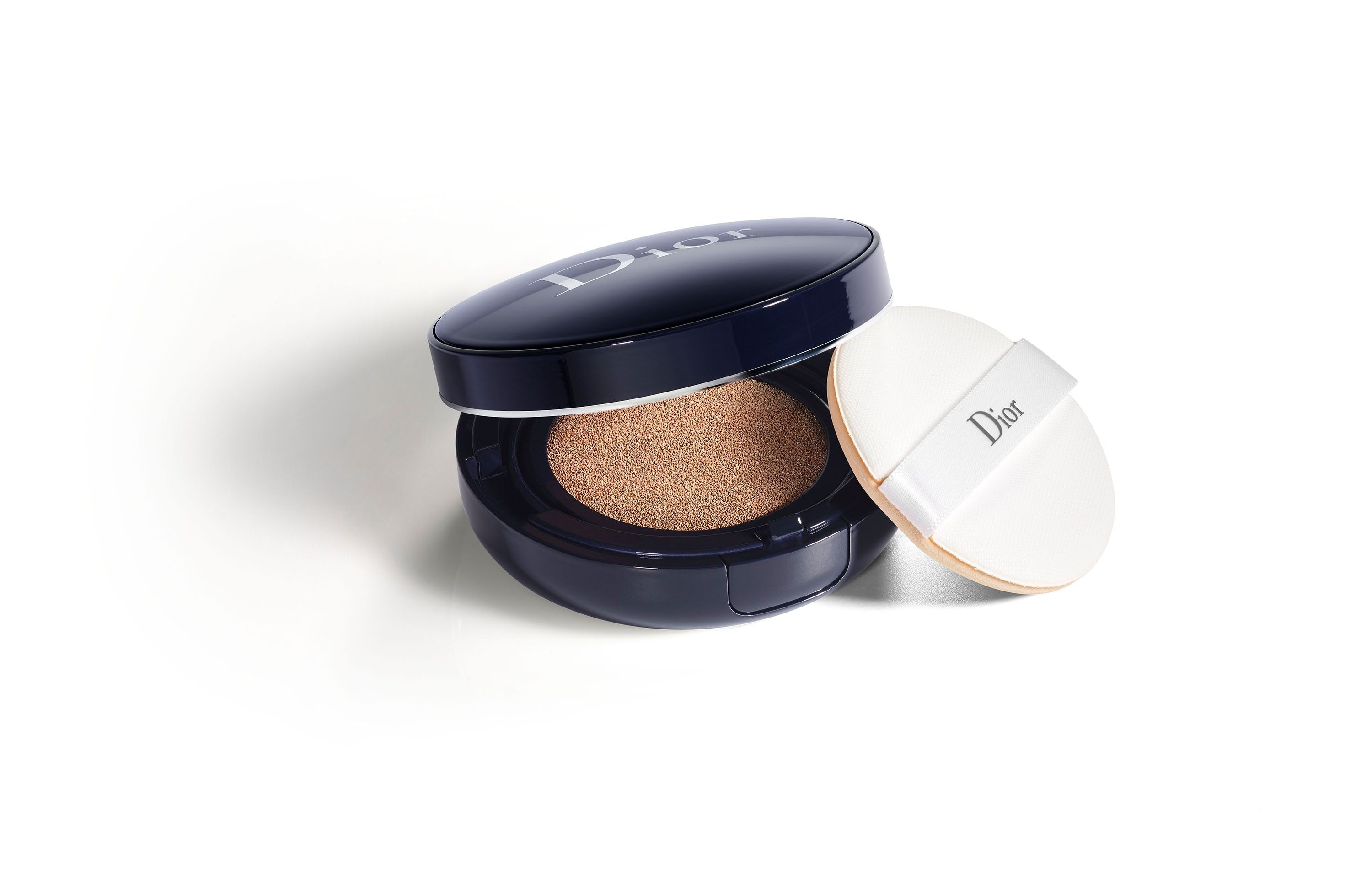 Dior Diorskin Forever Perfect Cushion (With images