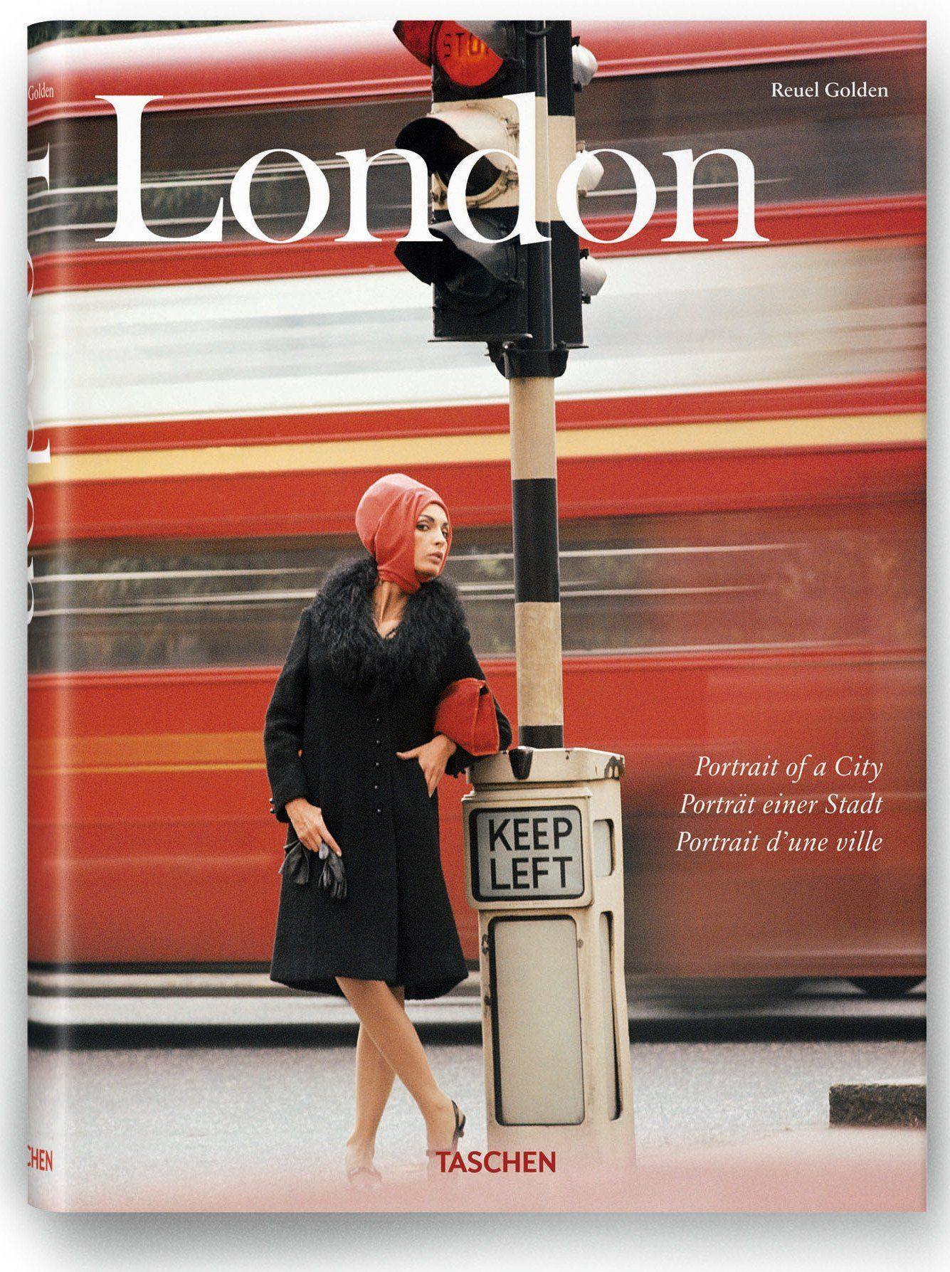 coffee table book amazon com london portrait of a city