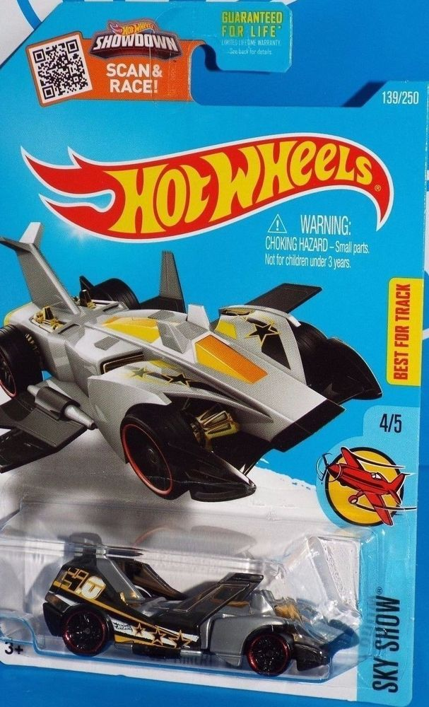 wheels jet threat sky grey series