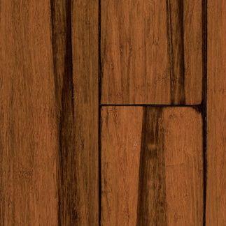 Us Floors Bamboo Handscraped Black Mark Bamboo Antiques Woven