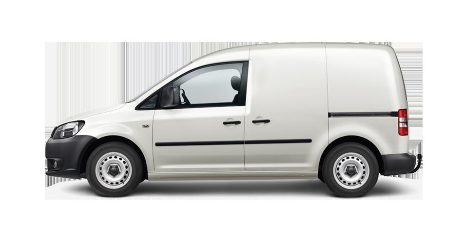 Vw Caddy Panel Van Volkswagen Vans And Commercial Vehicles Uk Volkswagen Vans Volkswagen Van Van